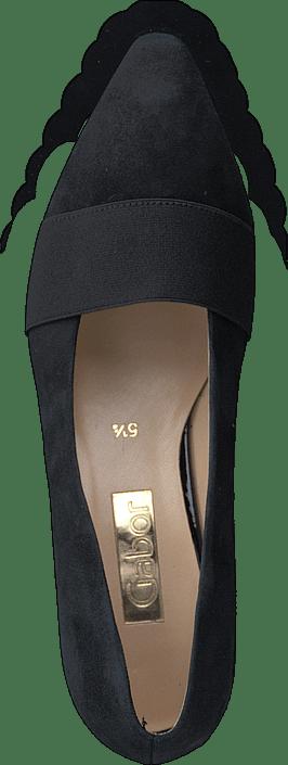 Gabor - 75.141-17 Black