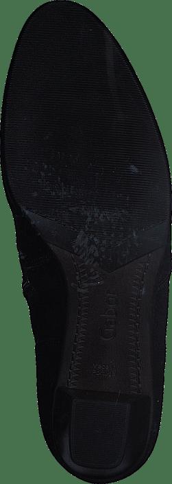 Gabor - 75.613-27 Black
