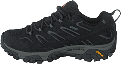 Moab 2 GTX Men Black