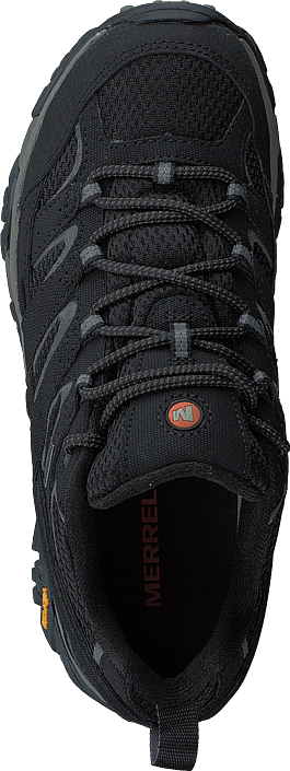 Merrell - Moab 2 GTX Men Black
