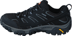 Moab 2 GTX Women Black