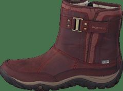 75500782f3db Merrell Sko Online - Danmarks største udvalg af sko