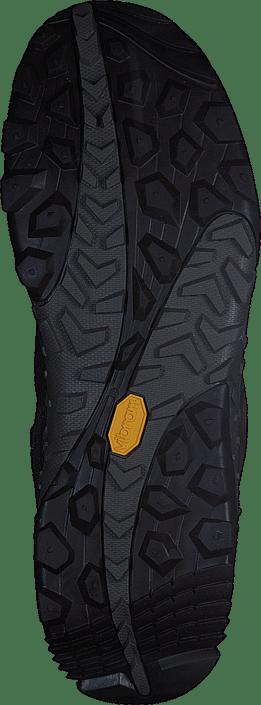 Gtx Og Annex Sportsko Sko Clay Online Merrell Sneakers Brune Trak Kjøp SaZ4wqn