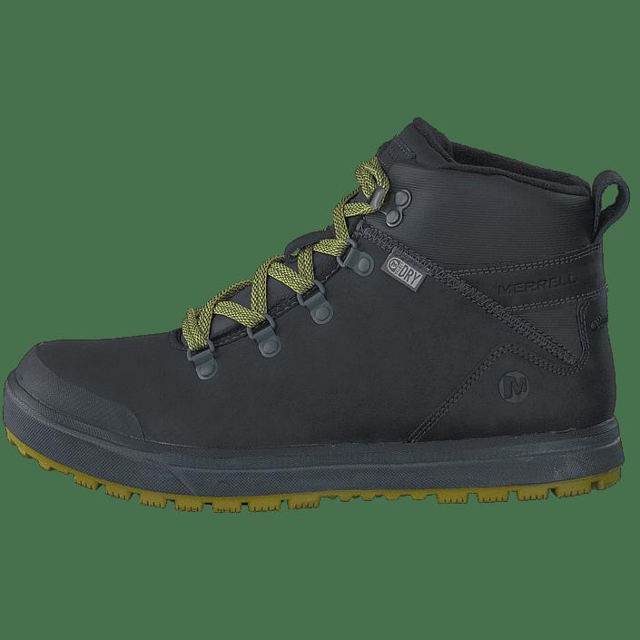 Online Støvler Sorte 86 Køb Turku Sko Trek Merrell Og Wtpf Boots Black 60003 wqv0F4v
