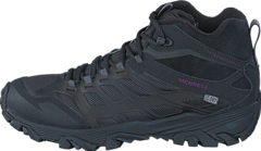 Moab Fst Ice+ Thermo Women Black