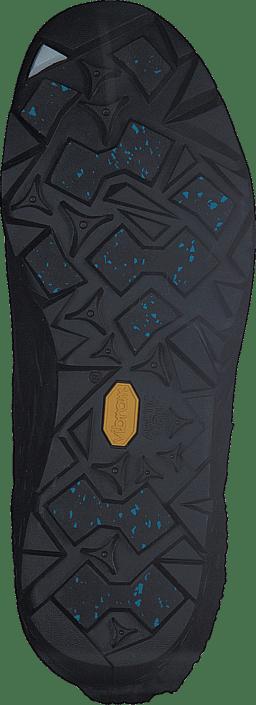Kjøp Merrell Aurora Tall Ice+ Wtpf Black Sko Online