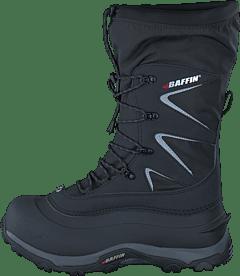 Baffin, sko Nordens største utvalg av sko | FOOTWAY.no