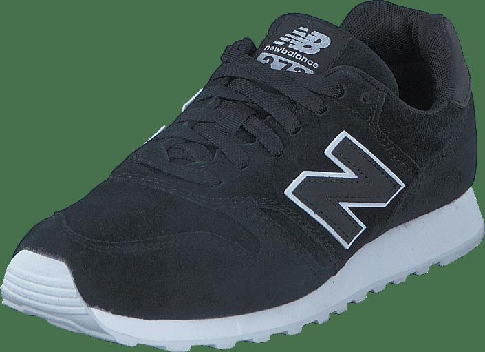 New Balance - ML373TN Black 001