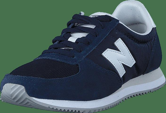 Chaussures Blue New Bleues Balance Online 400 Acheter U220nv ZvYdq
