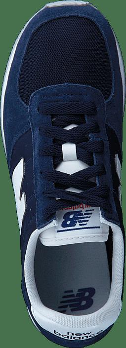Online Balance Og New Sko Blå Blue Sneakers 400 Kjøp U220nv Sportsko UqxT7wxa