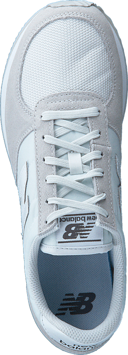 Wl220wt Online Grå Balance White 60004 Og 27 Sportsko Køb Sneakers 100 New Sko HnBUgU