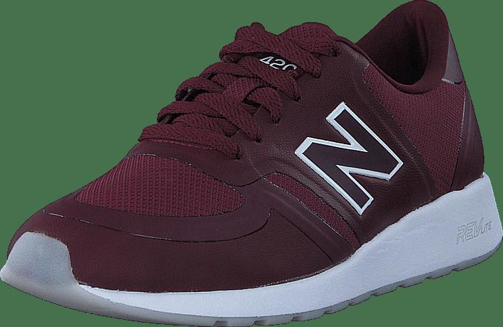 new balance 512