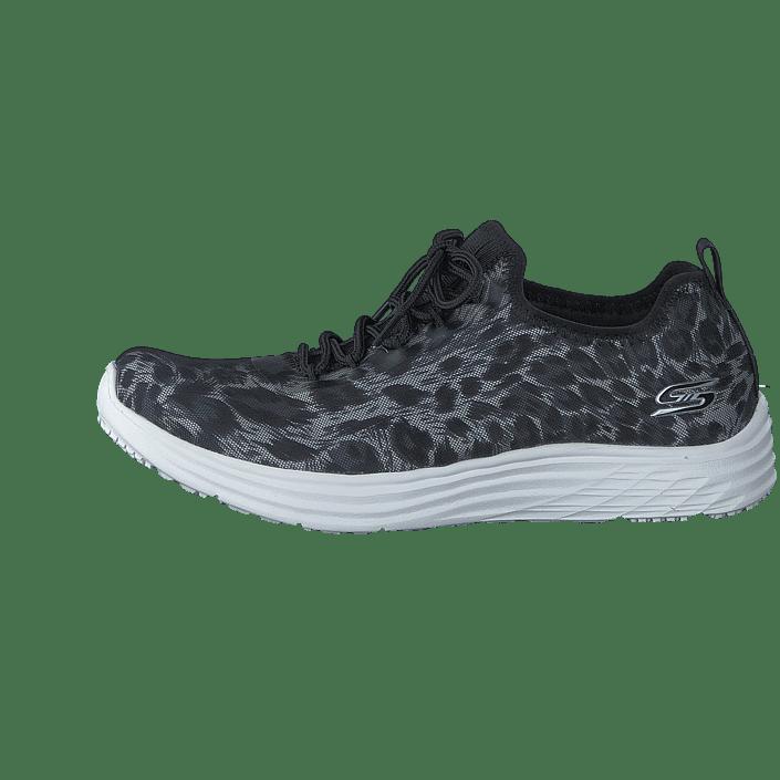 60004 Og 71 Blk Sneakers Sportsko Sko Køb Skechers 31350 Grå Online qfFFz4