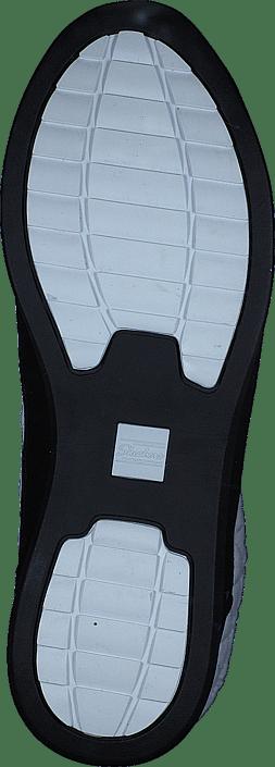 Skechers - 49806 WBK