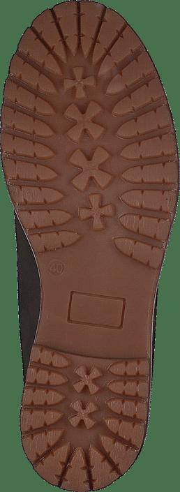 Tamaris - 1-1-25242-29 369 Taupe Nubuck