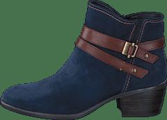 5008760935b0 Tamaris Sko Online - Danmarks største udvalg af sko