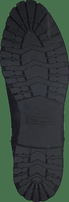 1-1-25435-29 003 Black Leather