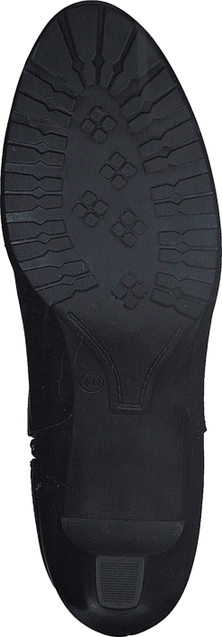 Tamaris - 1-1-25460-29 001 Black