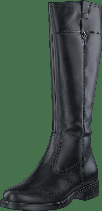 Black Grises Acheter 29 25520 1 Tamaris Online 001 Chaussures qwff1X4xB