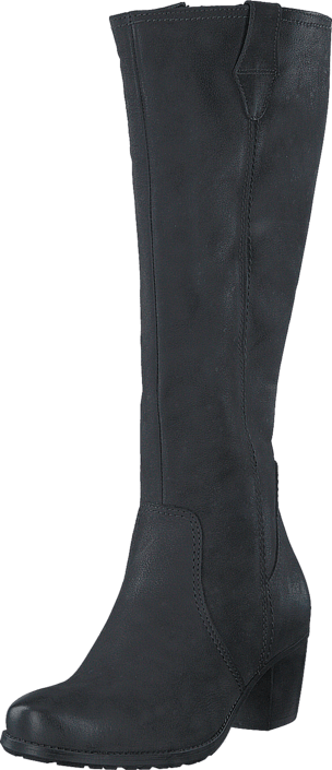Tamaris - 1-1-25531-29 001 Black