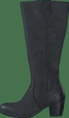 Booties Meilleure Tamaris De D Sélection Chaussures La Bottines amp; EnnPCSq