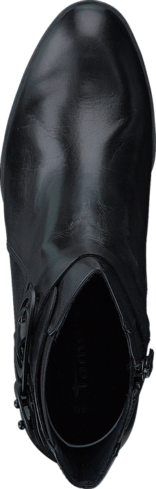 Tamaris - 1-1-25334-29 003 Black Leather