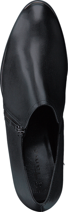 Tamaris - 1-1-24415-29 001 Black