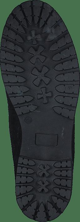 Kjøp Uni 1 Sorte 1 Online 29 Sko 007 Black Tamaris 25242 Boots wAwnrfRx