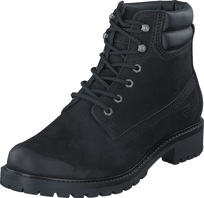 1-1-25242-29 007 Black Uni