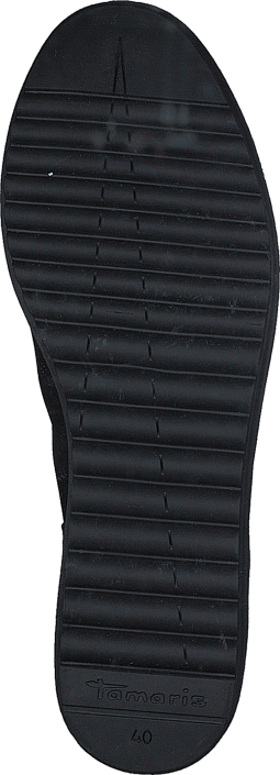 Tamaris - 1-1-25409-29 001 Black