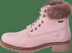 Lilane Tamaris Schuhe Europas herrlichstes Schuhsortiment