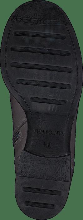 Ten Points - Pandora 124007 Taupe