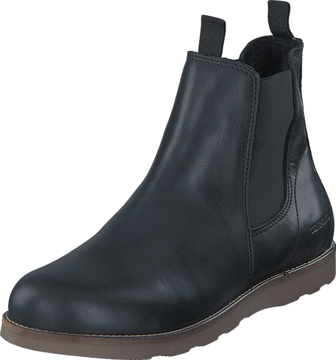 Ten Points - New Carol 384001 Black
