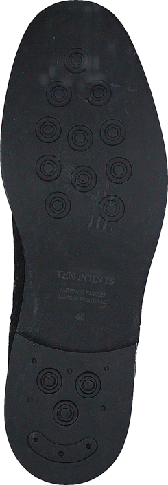 Ten Points - Charlotte 204021 Black