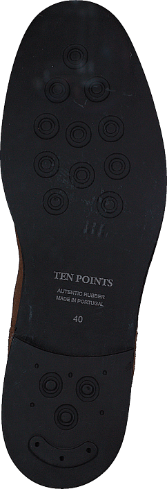 Ten Points - Charlotte 204021 Cognac