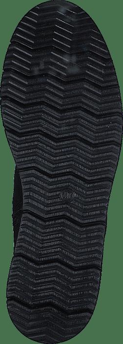 Ten Points - Paula 474023 Black