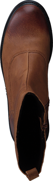 Ten Points - Paula 474023 Light Brown