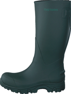 Se treff på BIANCO Fløyel Over kne boots Women Black hos