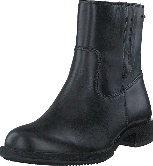 Ecco - 234743 Saunter Black