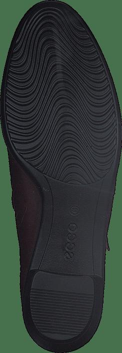 Ecco - 264023 Touch 35 Mink