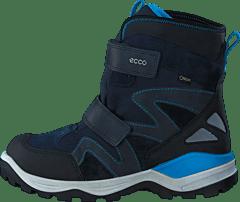 De La D Ecco Chaussures En Ligne Meilleure Sélection ARj3L5qc4