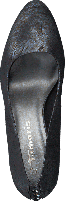 Tamaris - 1-1-22446-29 006 Black
