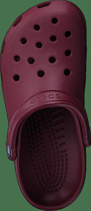 Sandaler Og Lilla Classic Kjøp Online Tøfler Crocs Sko Garnet 60RwUYq