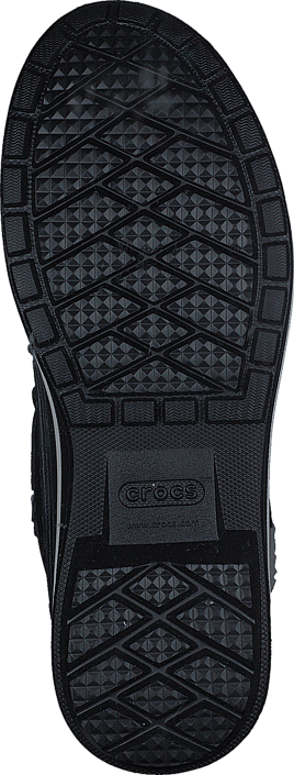 Crocs - AllCast II Boot W Black