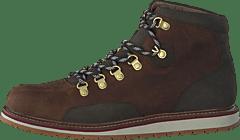 Helly Sko Online utvalg av største Nordens Hansen skoFOOTWAY no sdCxhtrQ