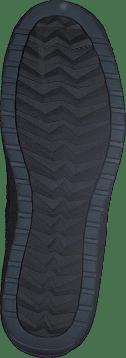 Kjøp Soft Comfort Nutall Black Sko Online