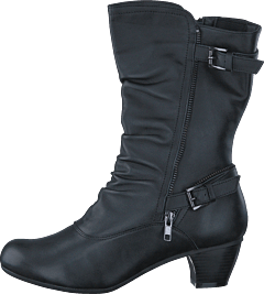 Soft Comfort Kengät Netistä - Valitse koko e3944d5616