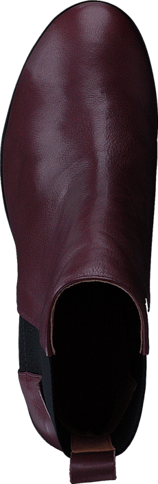Rodebjer - Beta Wine