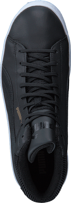 Puma - 1948 Gore tex Black-Smoked pearl