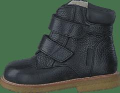 Angulus Schuhe - Europas herrlichstes Schuhsortiment   FOOTWAY.at 2c19c752b7